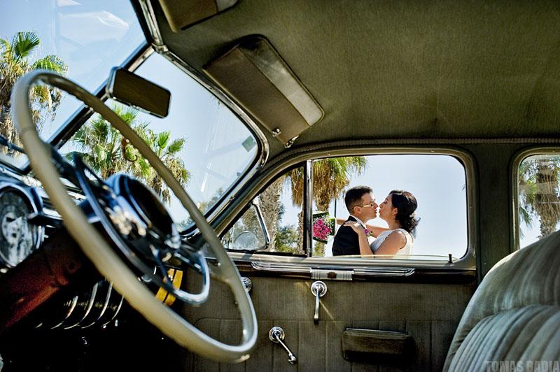 fotos-boda-jardines-playa-coche (2)