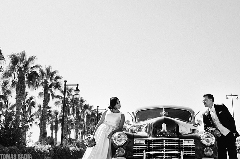 fotos-boda-jardines-playa-coche (3)
