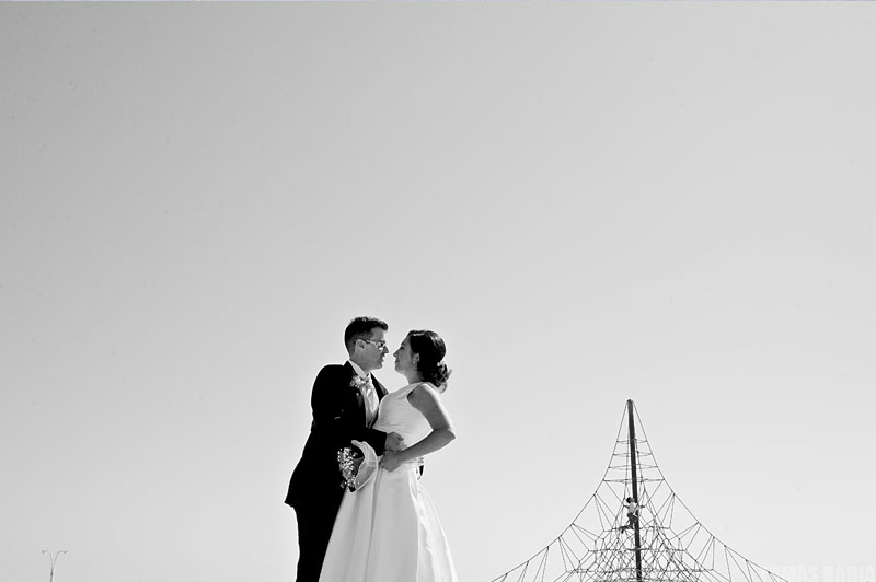 fotos-boda-jardines-playa-coche (6)