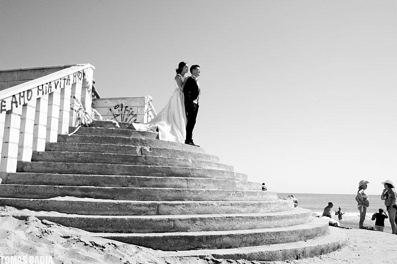 fotos-boda-jardines-playa-coche (8)
