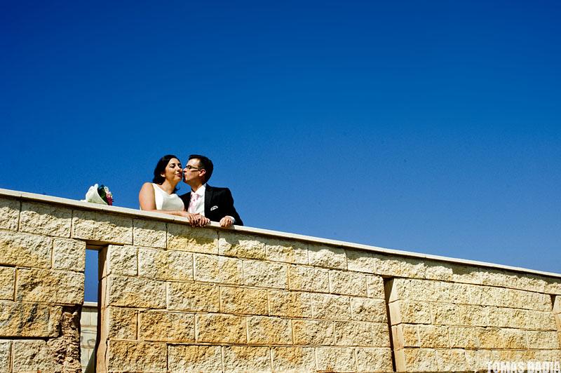 fotos-boda-jardines-playa-coche (9)