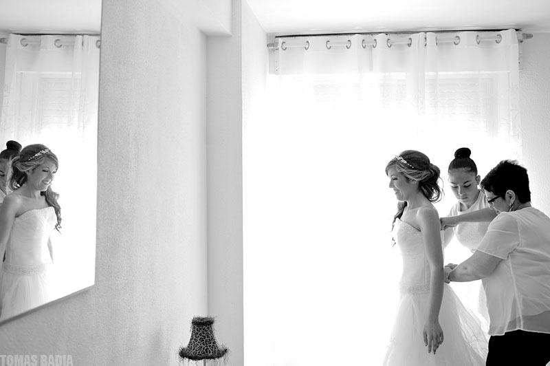 boda-en-jardin-de-azahares (11)