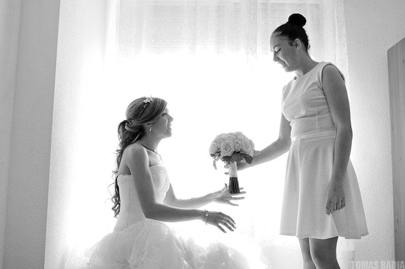 boda-en-jardin-de-azahares (14)