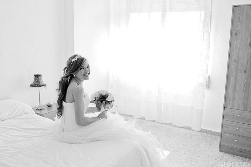 boda-en-jardin-de-azahares (16)