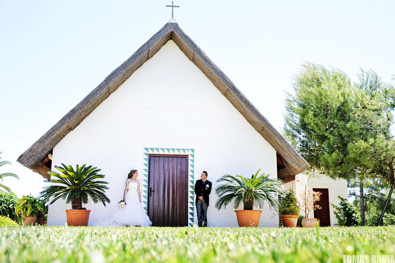 boda-en-jardin-de-azahares (24)