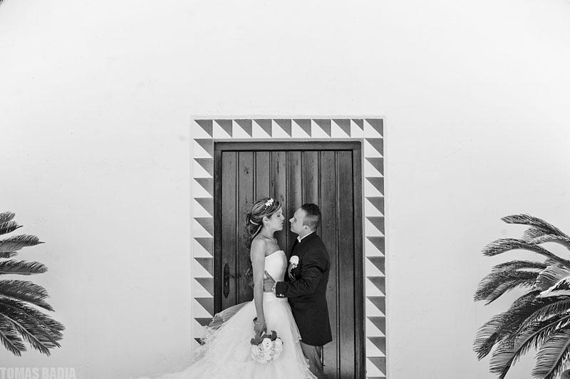 boda-en-jardin-de-azahares (25)