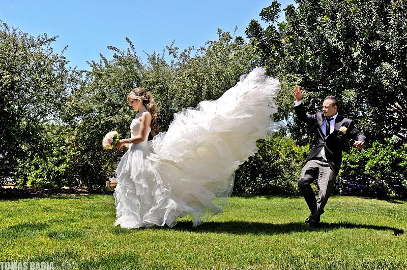boda-en-jardin-de-azahares (26)