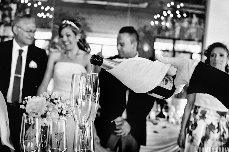 boda-en-jardin-de-azahares (28)
