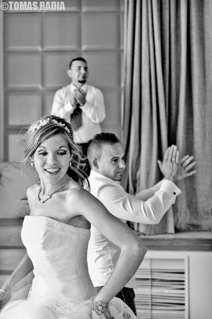 boda-en-jardin-de-azahares (30)