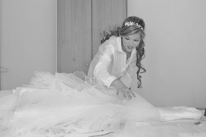 boda-en-jardin-de-azahares (9)