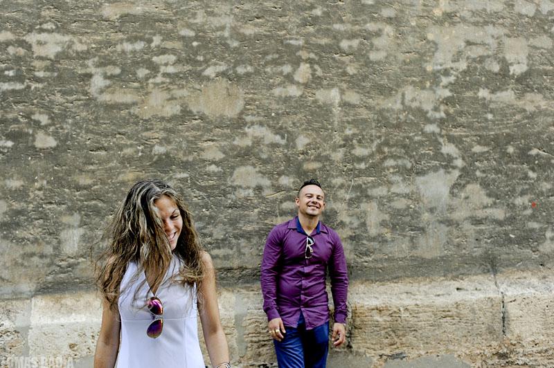 fotografo-de-bodas-en-valencia (10)