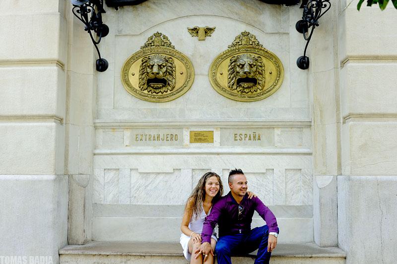 fotografo-de-bodas-en-valencia (13)