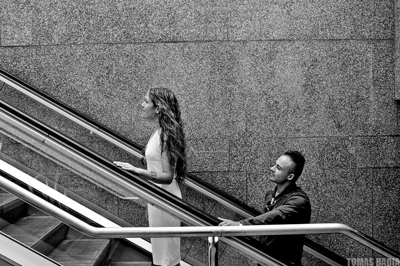 fotografo-de-bodas-en-valencia (14)