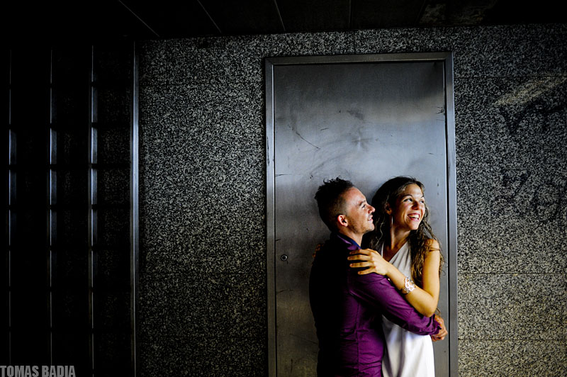 fotografo-de-bodas-en-valencia (15)