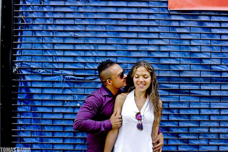 fotografo-de-bodas-en-valencia (2)