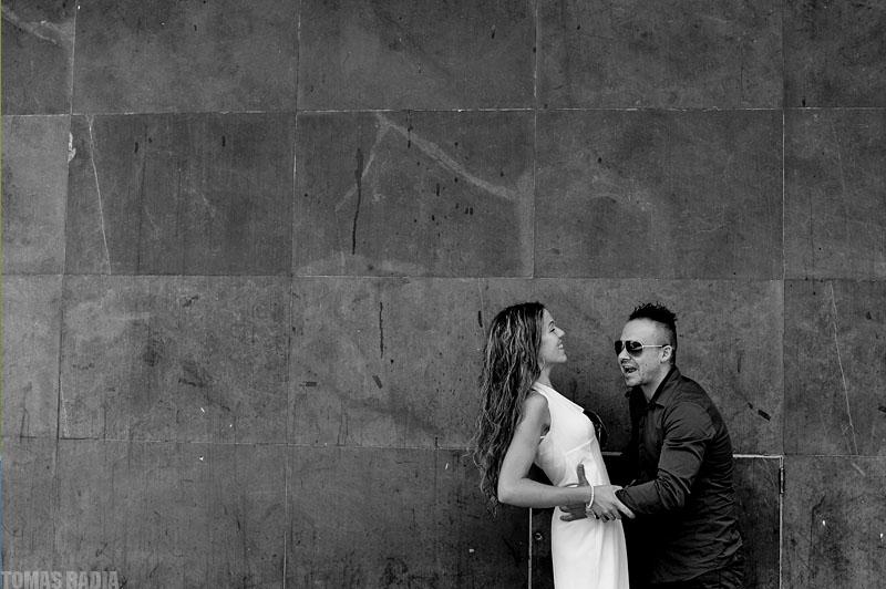 fotografo-de-bodas-en-valencia (3)