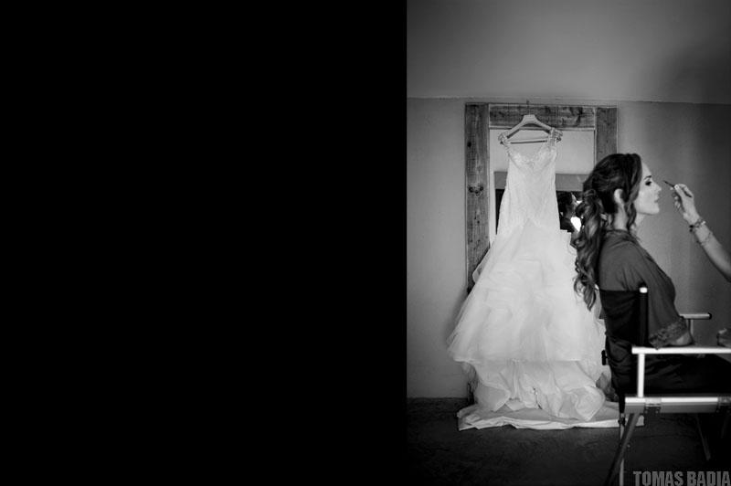 fotografos-boda-valencia (16)