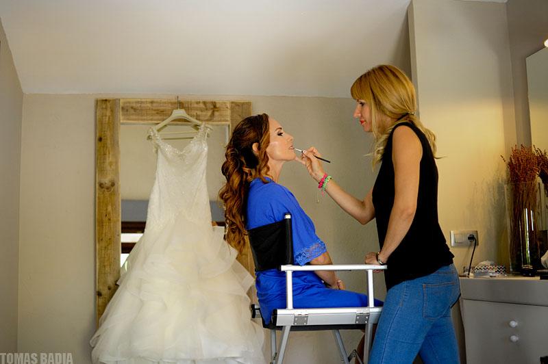 fotografos-boda-valencia (17)