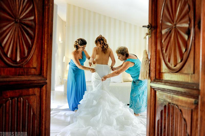 fotografos-boda-valencia (20)