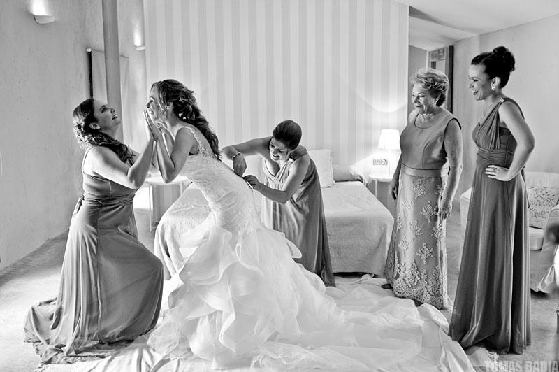 fotografos-boda-valencia (21)