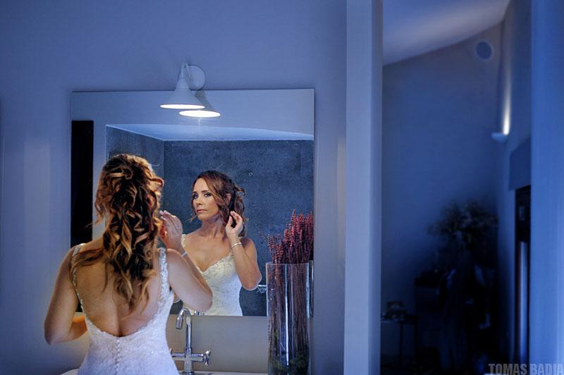 fotografos-boda-valencia (23)