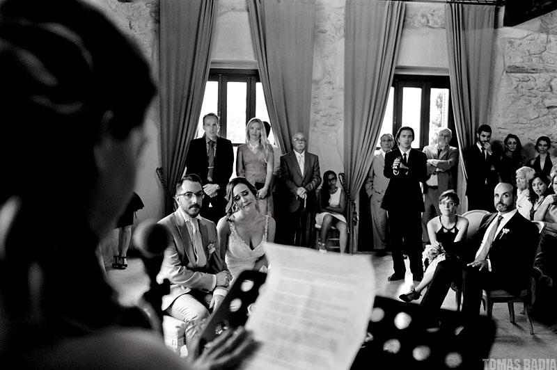 fotografos-boda-valencia (31)