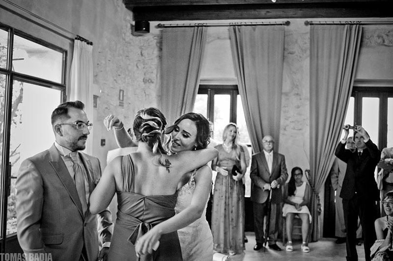 fotografos-boda-valencia (32)