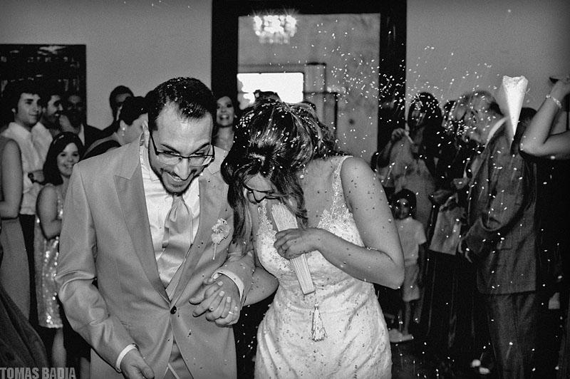fotografos-boda-valencia (34)