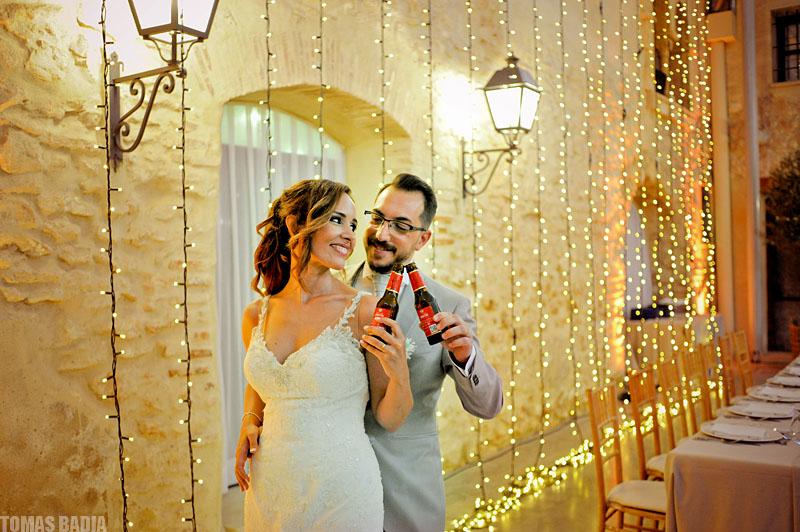 fotografos-boda-valencia (37)