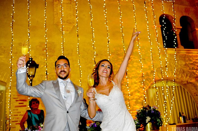 fotografos-boda-valencia (39)
