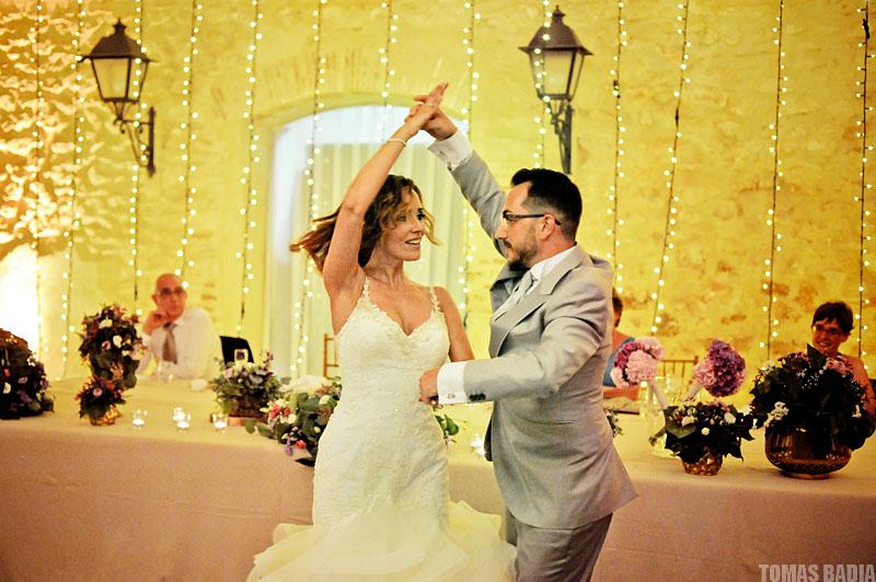 fotografos-boda-valencia (40)