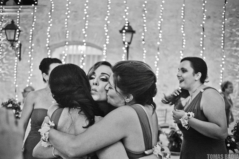 fotografos-boda-valencia (41)
