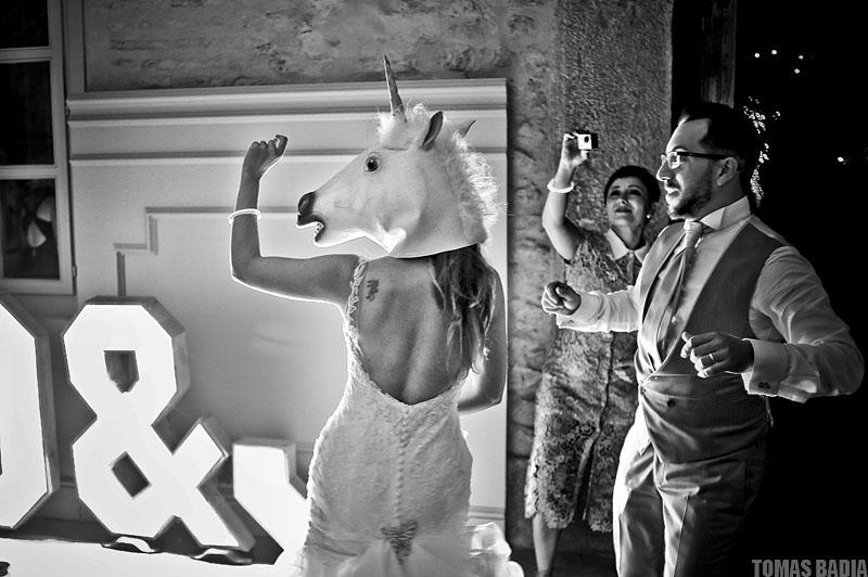 fotografos-boda-valencia (44)