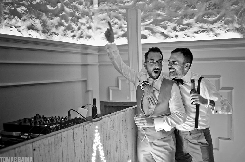 fotografos-boda-valencia (45)
