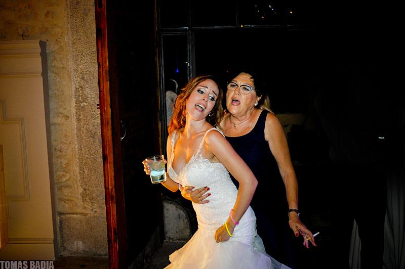 fotografos-boda-valencia (46)