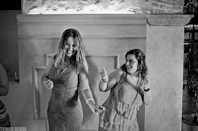 fotografos-boda-valencia (48)