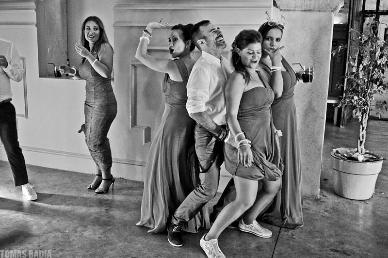 fotografos-boda-valencia (51)