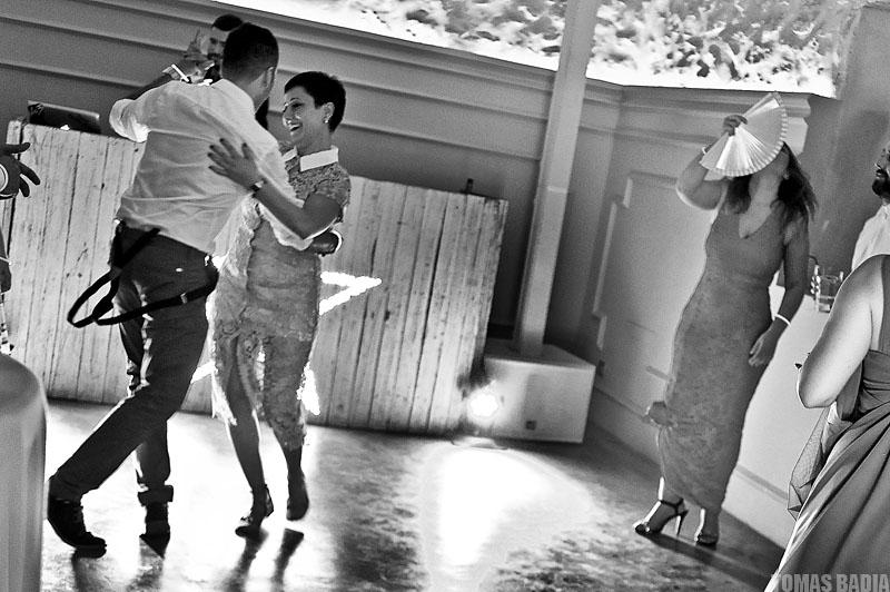 fotografos-boda-valencia (53)