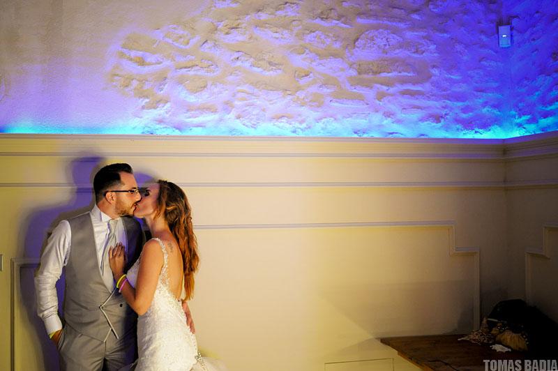 fotografos-boda-valencia (55)