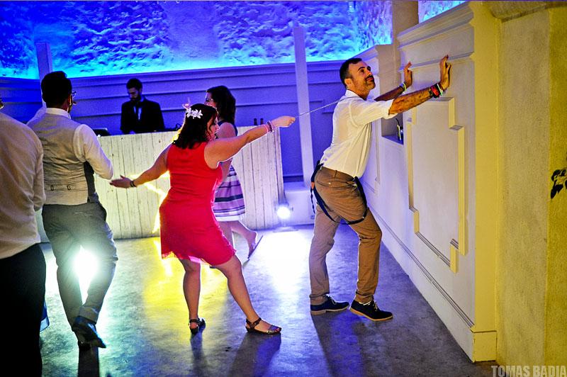 fotografos-boda-valencia (56)