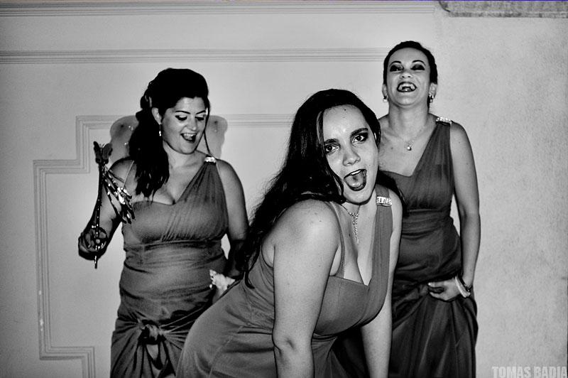 fotografos-boda-valencia (57)
