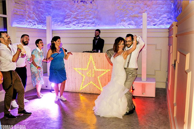 fotografos-boda-valencia (58)