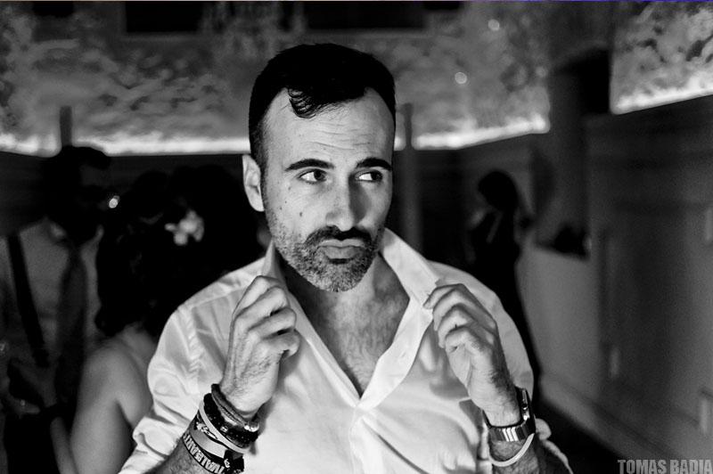 fotografos-boda-valencia (60)