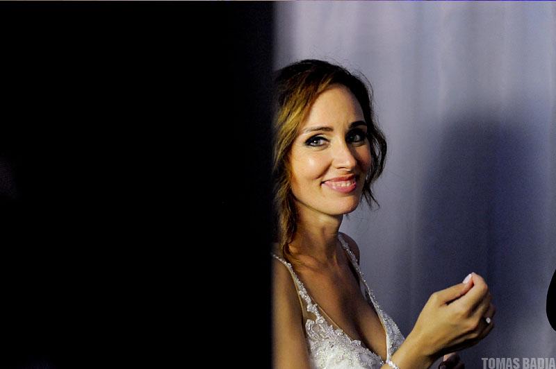 fotografos-boda-valencia (61)