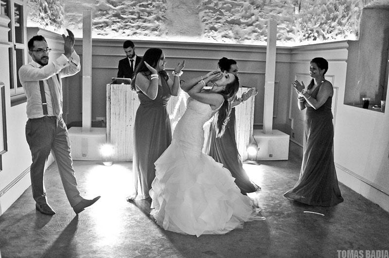 fotografos-boda-valencia (62)