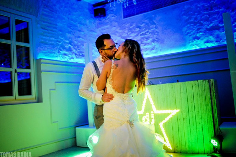 fotografos-boda-valencia (63)