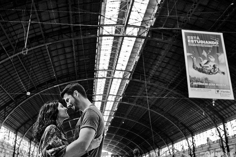 fotografos-boda-valencia (1)