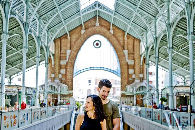 fotografos-boda-valencia (10)