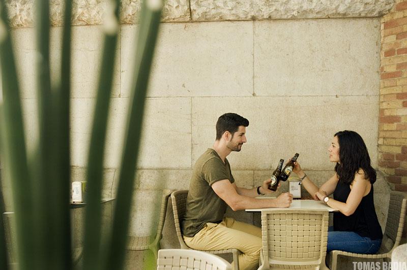 fotografos-boda-valencia (11)