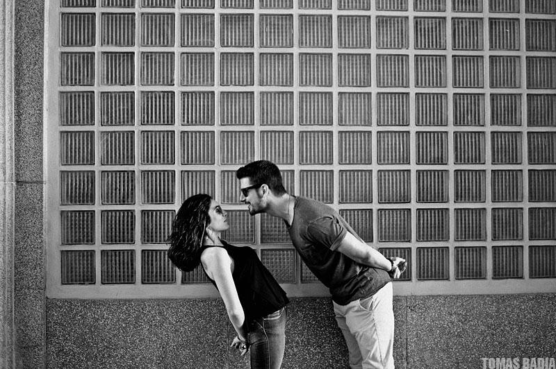 fotografos-boda-valencia (3)